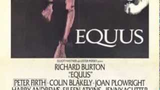allnaturalReviews: Equus (1977)