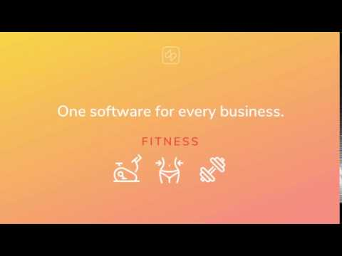 Shore – the ideal software for every kind of business.