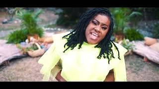 Vybz Kartel Ft Etana - Baby O | Official Music Video | 2021