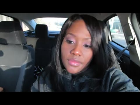 vlog-#607-it's-that-time-of-year!-#feelingstank-january-16,-2015