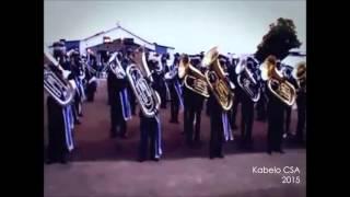 Musichlophe - Lomhlengi (Ntokozo Mbambo)