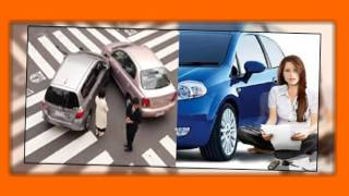 Difference between Taxi Insurance and Car Insurance in the UK