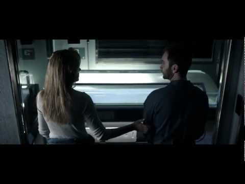Cryo - trailer