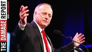 Steve King: Since When Is White Supremacy Bad?