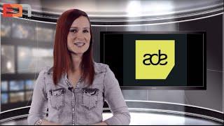 ADE Daily promo
