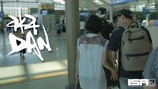 "Video Saying Goodbye to My Korean Mother - ""aka DAN"" KOREAN ADOPTEE DOC Pt. 8 download MP3, 3GP, MP4, WEBM, AVI, FLV Juni 2018"