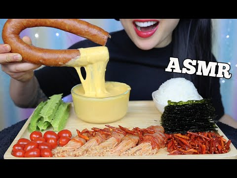 Asmr Flamin Hot Cheetos Fried Chicken Onion Ring Cheese Sauce Eating Sound No Talking Sas Asmr Youtube Asmr hot cheetos cheeseburgers with benny blanco. asmr flamin hot cheetos fried chicken