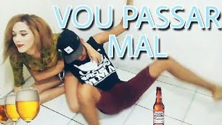 Baixar Pabllo Vittar - Corpo Sensual (feat. Mateus Carrilho) Paródia - Vou Passar Mal