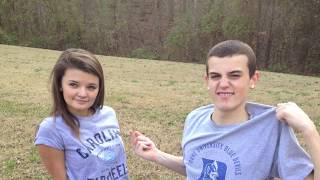 Drew & Emma; Cute Couple