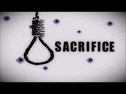A Tribute to Sacrifice | Indian Army | Dance Cover | Khoon Chala | Kunal Verma
