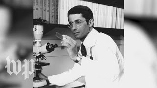 Download Anthony Fauci is the public health expert leading us through the coronavirus crisis Mp3 and Videos