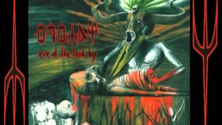 "OGOTAY ""WAR MACHINERY""2012"