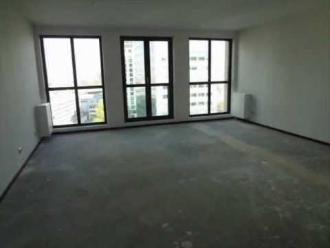 """Te Huur: Luxe Appartement in Hartje Rotterdam """" de Coopvaert"""" ( 975 Euro,-)"""