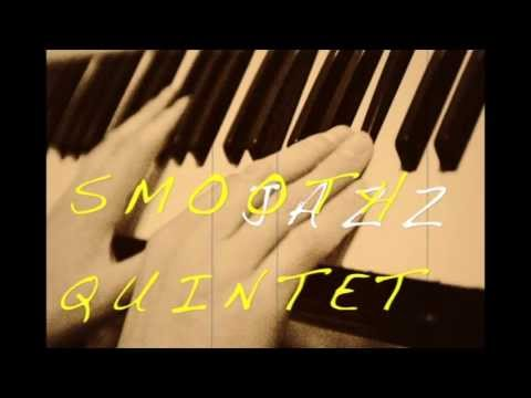 SMOOTH JAZZ 5 - Spleen