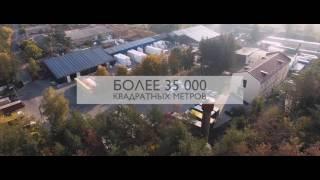 Оптово-производственная база строительных материалов ЭкоДом(, 2017-01-26T08:02:06.000Z)