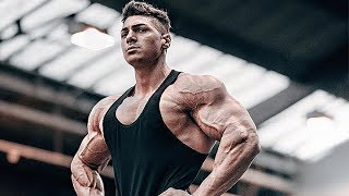 YOU GOT MORE IN YOU 💪 FITNESS MOTIVATION 2018