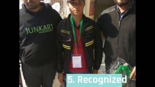 Junkart   Sell Scrap Online   Online Kabadiwala