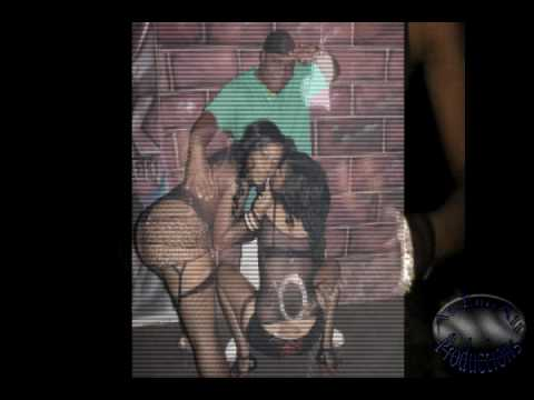 Add for Round4 Lingerie party (Azz & Titties edition)
