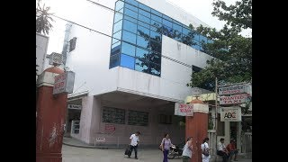 Iloilo City Doctor's Hospital Review and Shout-Out ~ My Experience