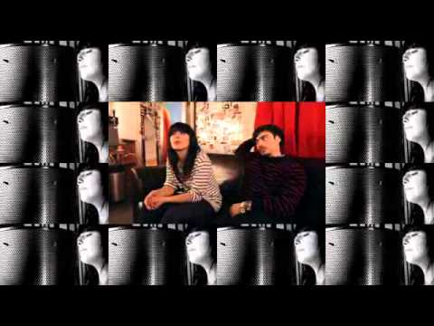 Interview Lilly Wood & The Prick