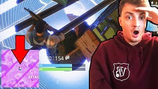 DIE KLEINSTE ZONE DER WELT feat. Kohtito & Timo | Fortnite Battle Royale (Deutsch)