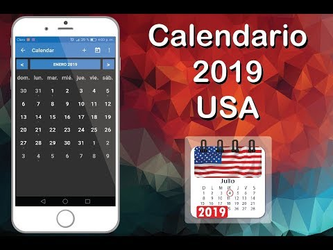 Dating apps 2019 usa