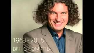 Кузьма Скрябін - Ми українці,  як мурашки