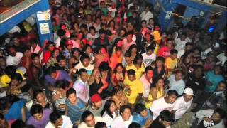 Tirate Un Paso - Wachiturros (ELECTRONICA) - Dj Joe.wmv