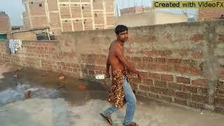 Dil Pe Chalai Churiya new video