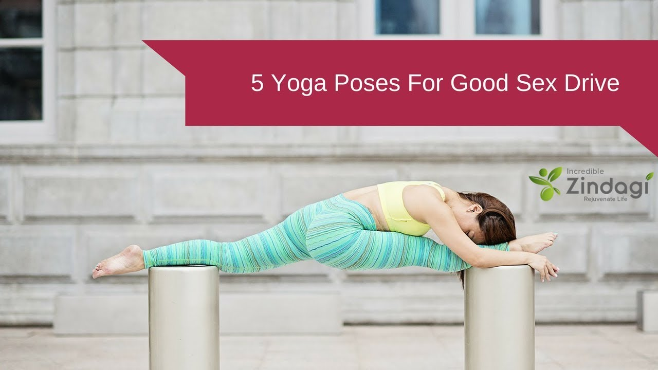 funny-yoga-poses-for-better-sex