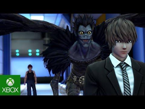Jump Force - Remix Launch Trailer
