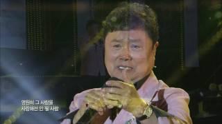 남진-미워도 다시 한 번[2017영암왕인문화축제]