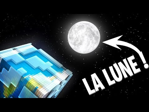 ON A ENFIN NOTRE BASE LUNAIRE |NATIONSGLORY WHITE #4
