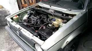 Golf 1 moteur golf 3 1.9d