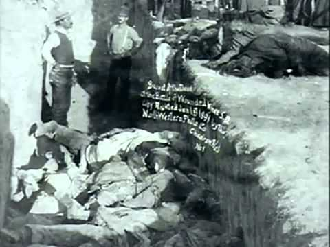 Atheist Atrocities, Islamic Tyranny, Liberal Lies Kill Innocent Masses with Government Gun Control