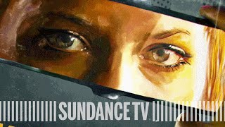 HAP AND LEONARD | Official Title Sequence | SundanceTV