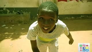 MIRACLE BY PR  BUGEMBE FT RODAH K T CHALLENGERS UGANDA