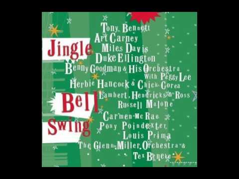 Blue Xmas -  Bob Dorough Miles Davis