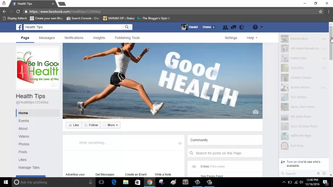 How To Delete Facebook Fan Page With Fast And Easy Steps