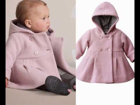 Toddler Girl Boutique Clothing
