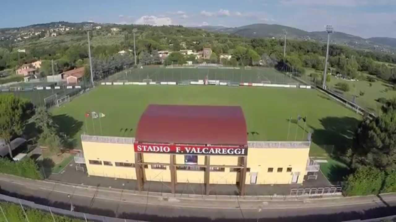 Nuovo sito ufficiale dell'US Settignanese Calcio