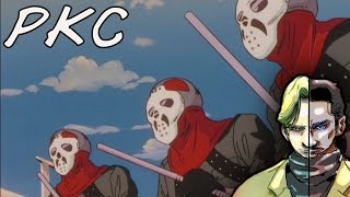 Legend Of The Galactic Heroes (Ginga Eiyuu Densetsu) Episode 1, 2 & 3 Live Reaction