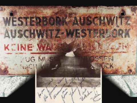 Johnny & Jones - Westerbork Serenade (1944).wmv