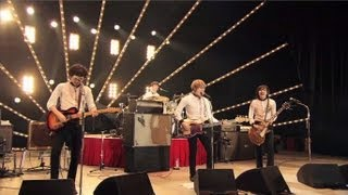 トレイラー映像に続き、9月25日発売の最新ライブDVD『1-2-3 TOUR 2013 F...