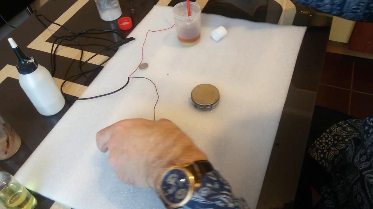 Электролит для серебрения своими руками фото 516