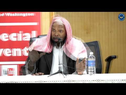 Quran - Imam Sh Ahmed Mohamed    Grandbury , TX .