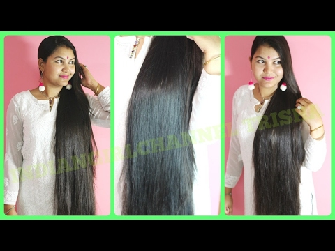 Deep conditioning natural home remedy for dandruff and dry,rough,damaged,frizzy hair. - take care