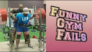 Funny gym fails videos:-stupid gym compilation by laughter yoga