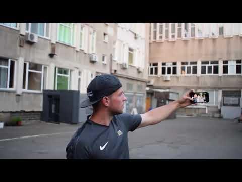 Отзыв о школе POLO TV Олег Руденко