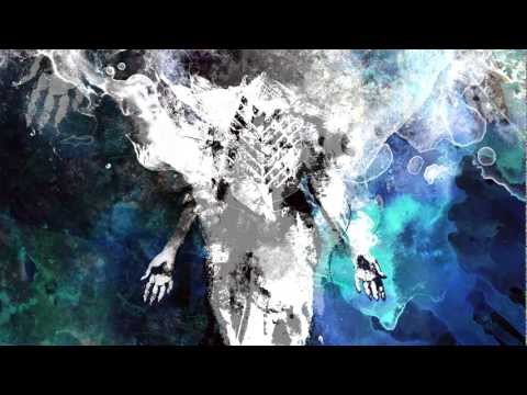 Converge - 'All We Love We Leave Behind' (Album Stream)